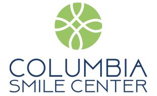 Columbia Smile Center