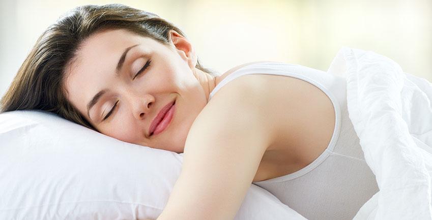 Columbia-Dentist-Sleep-Apnea-
