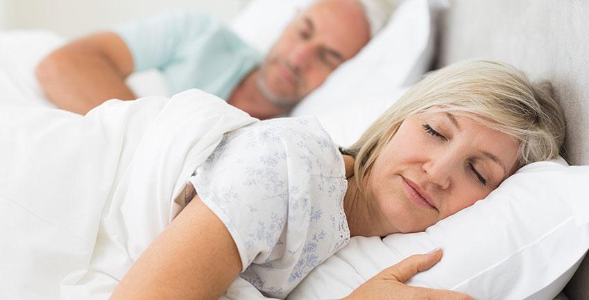 Columbia-SC-Dentist-Sleep-Apnea
